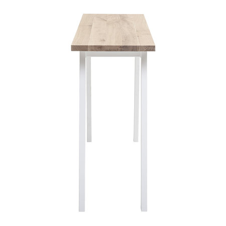 Bloomingville - Cozy Console Table - Natural