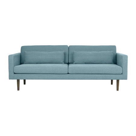 Broste Copenhagen - Air Sofa - Tapestry