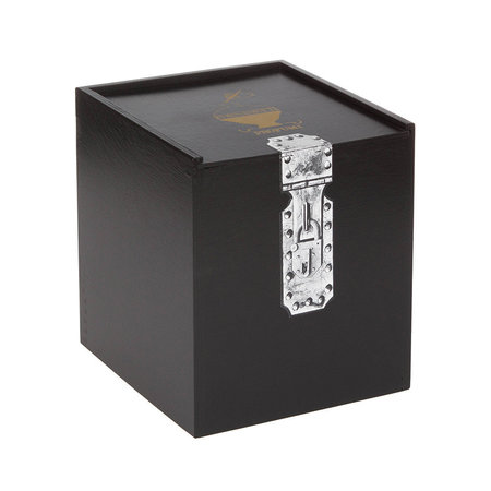 Fornasetti - Scimmie Scented Candle - 1.9kg