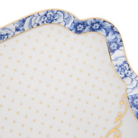 Pip Studio - Royal White Tray