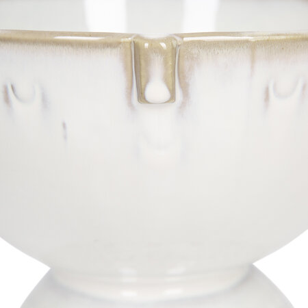 Anthropologie Home - Atliere Stella Serve Bowl