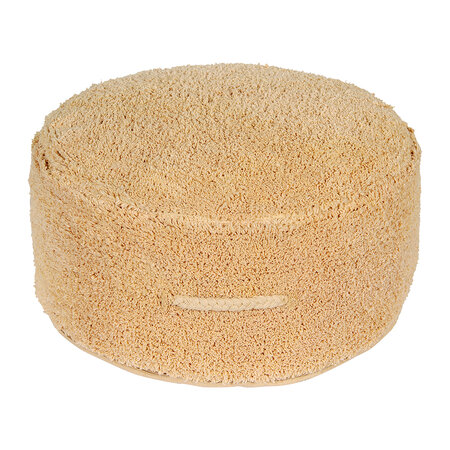 Lorena Canals - Chill Pouf - Honey