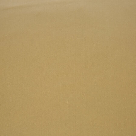 Alexandre Turpault - Teo Fitted Sheet - Gold - King