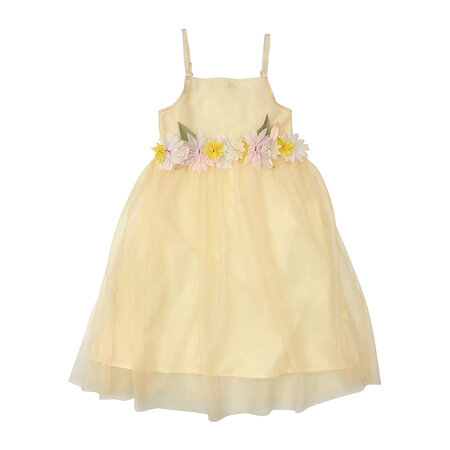 Meri Meri - Flower Fairy Children's Dress Up