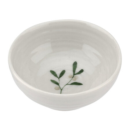 Sophie Conran - 3 Bowl & Tray Set