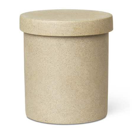Ferm Living - Bon Accessories Container - Large