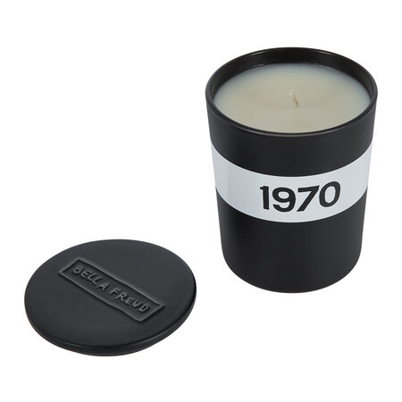 Bella Freud - 1970 Candle