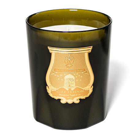 Cire Trudon - Great Candle - Cyrnos - 3kg