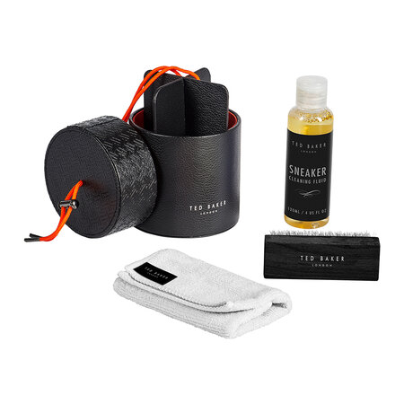 Ted Baker - Trainer Cleaning Kit