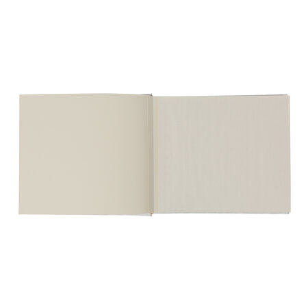 Sloane Stationery - Album de Mariage - «Happily Ever After»