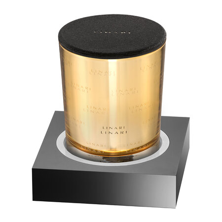 Linari - Opale Scented Candle - 190g