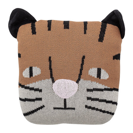 Bloomingville - Tiger Soft Toy