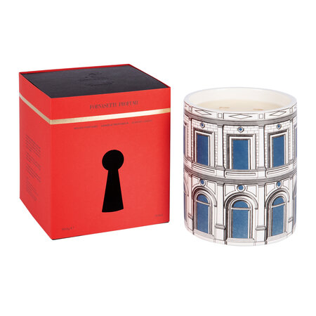 Fornasetti - Palazzo Celeste Scented Candle - 900g