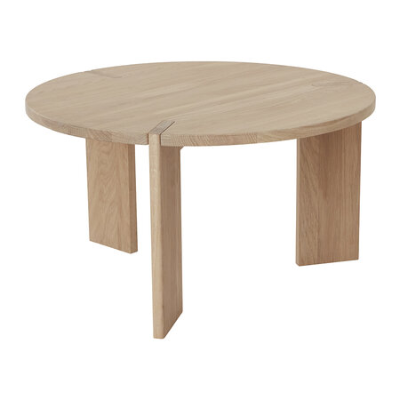 OYOY - OY Coffee Table - Large