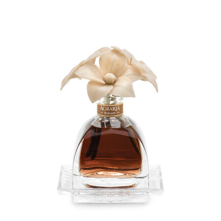Agraria - Diffuseur d'Ambiance AirEssence - 210ml - Baume