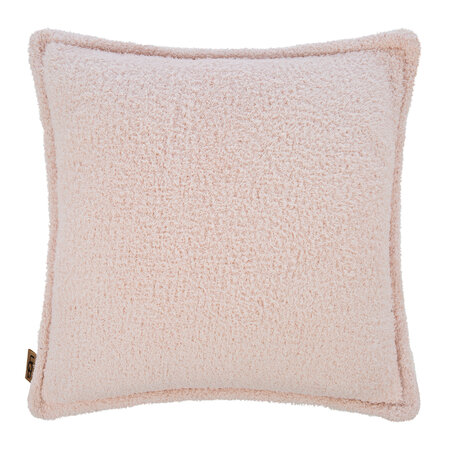 UGG® - Coussin Ana - 50 x 50 cm - Pétale
