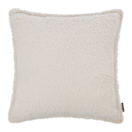 UGG® - Ana Pillow 50x50cm - Seal