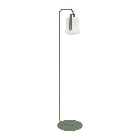 Fermob - Balad Upright Stand - Cactus