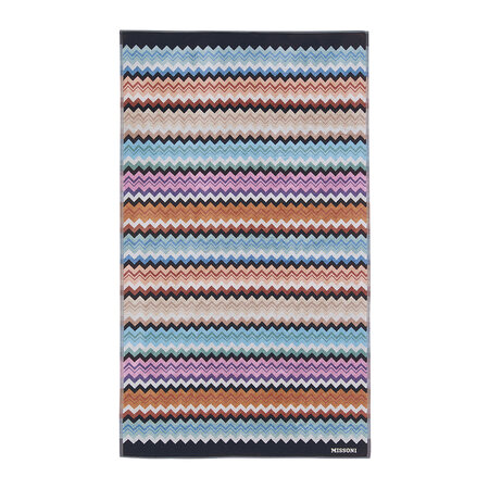 Missoni Home - Adam Beach Towel - 160