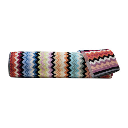 Missoni Home - Adam Towel 159 - 2 Piece