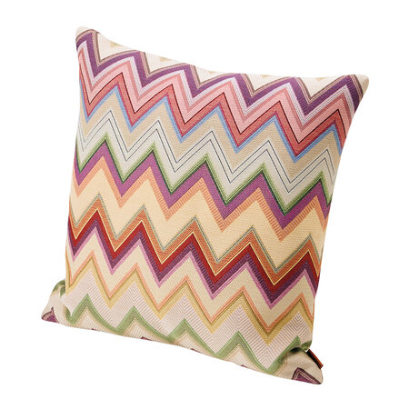 Missoni Home - Agadir Cushion - 159 - 40x40