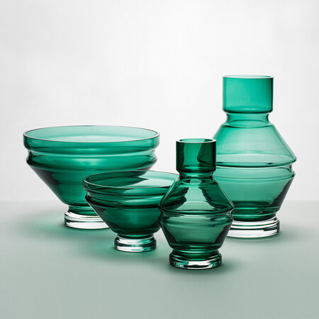 Raawii - Relae Bowl - Small - Bristol Green