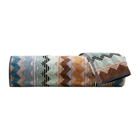 Missoni Home - Alfred Towel - 160 - 5 Piece