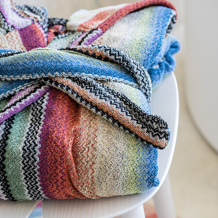 Missoni Home - Archie Towel - 159 - 2 Piece