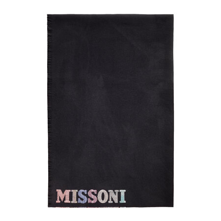 Missoni Home - Angus Throw - 160 - 150x150