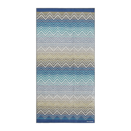 Missoni Home - Tolomeo Beach Towel - 100x180cm - 170
