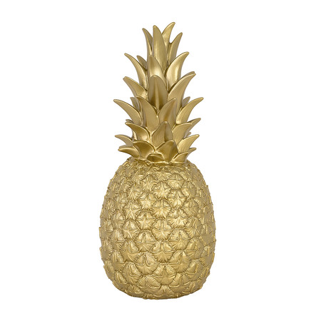 next - Pineapple Lamp