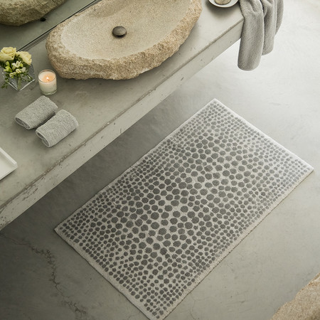 Buy Abyss Amp Habidecor Dolce Bath Mat Rug 900