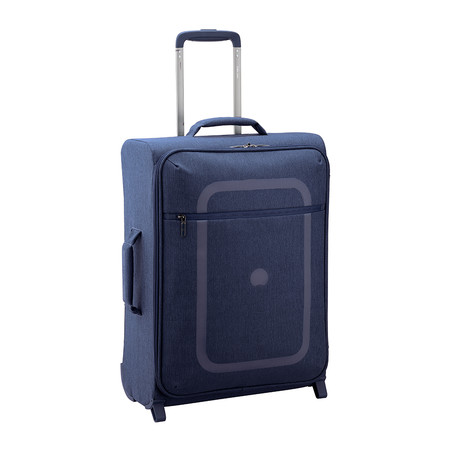 acheter delsey petite valise trolley deux roulettes. Black Bedroom Furniture Sets. Home Design Ideas