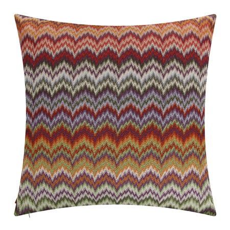 Missoni Home - Prudence Pillow - 156 - 40x40cm