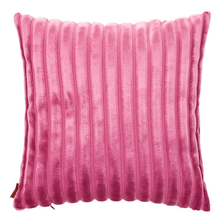 Missoni Home - Coomba Pillow - T57 - 30x30cm
