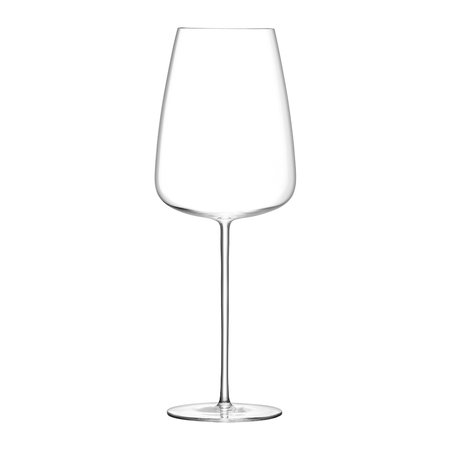 LSA International - Wine Culture Red Wine Grand Glass - Set of 2