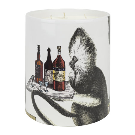Fornasetti - Aperitivo Scented Candle - 1.9kg