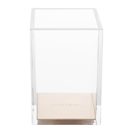 "kate spade new york - ""A Stroke of Genius"" Pencil Holder"