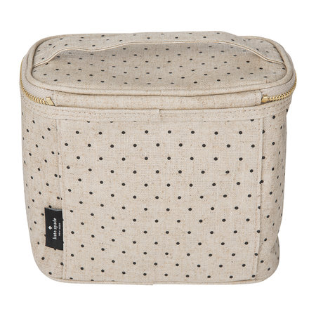 Buy Kate Spade New York Out To Lunch Cooler Bag Amara