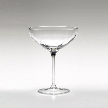 William Yeoward - American Bar Corinne Coupe Champagne/Cocktail Glass