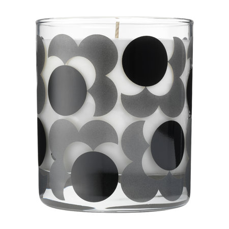 Orla Kiely - Earl Gray Scented Candle - 200g