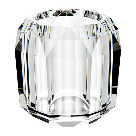 Ralph Lauren Home - Leigh Crystal Votive