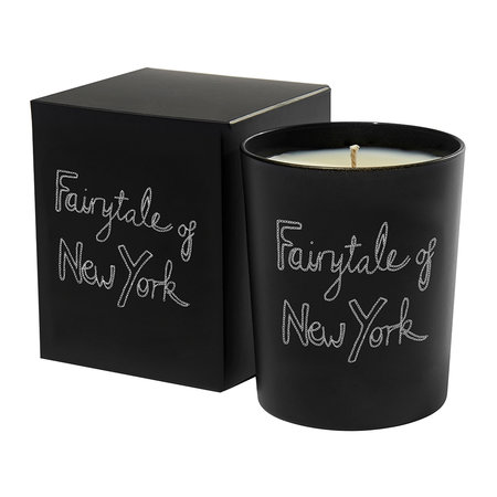 Bella Freud - Fairytale Of New York Candle