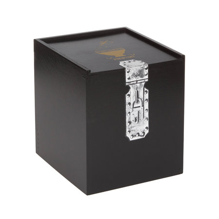 Fornasetti - Nuvola Scented Candle - 1.9kg