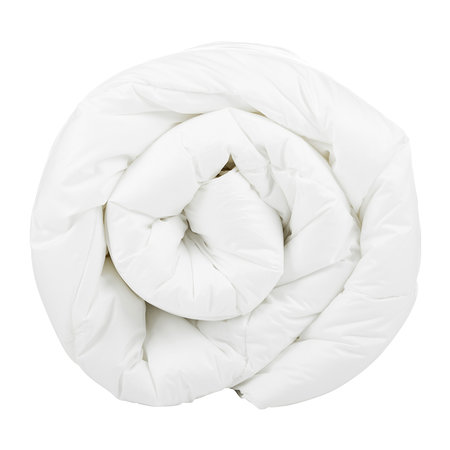"Brinkhaus - The ""Climasoft"" Outlast Medium Duvet - King"