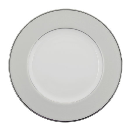 Haviland - Clair De Lune Uni Bread & Butter Plate