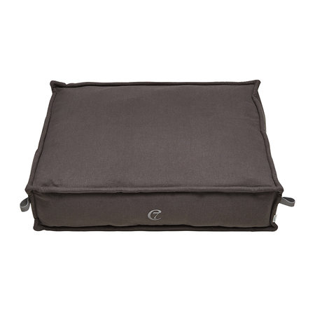 Cloud 7 - Cozy Dog Bed - Mocha - Small
