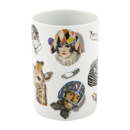 Christian Lacroix - Love Who You Want - Pencil Holder