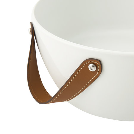 Ralph Lauren Home - Wyatt Salad Bowl