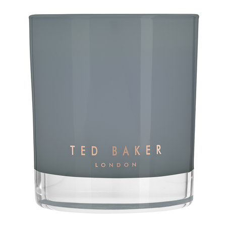 Ted Baker - Residence Scented Candle - 200g - Fig & Olive Blossom